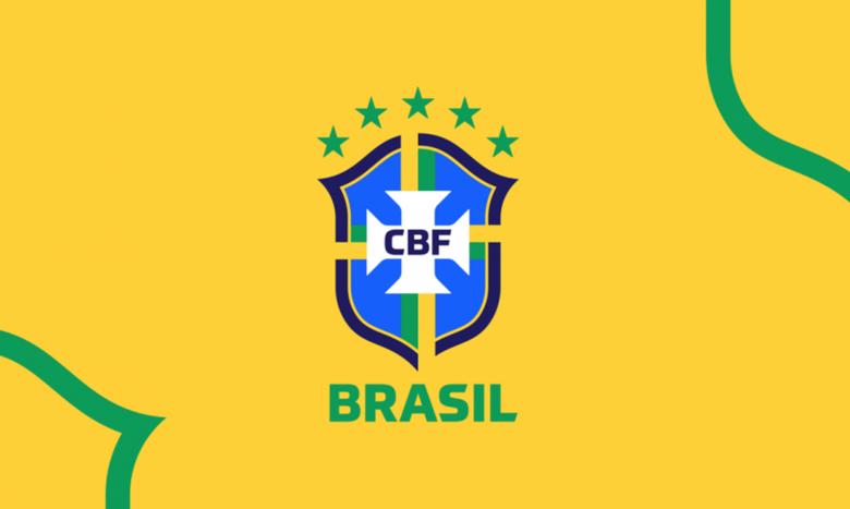 CBF suspende todos os campeonatos nacionais por tempo indeterminado -