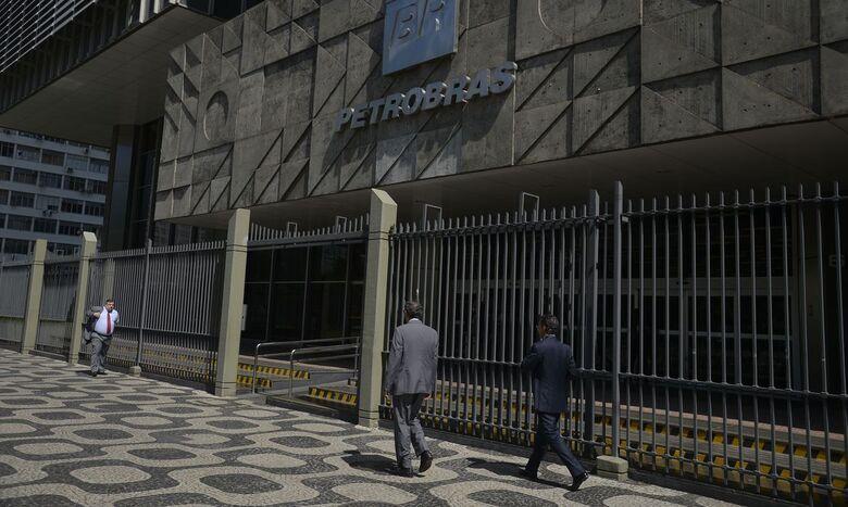 Crise no setor de petróleo pode ser a pior em 100 anos, diz executivo - Crédito: Fernando Frazão/Agência Brasil