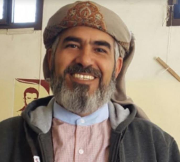 Tribunal em Sana'a confirma sentença de morte contra bahá'í iemenita -