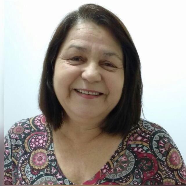Primeira morte por coronavírus em Mato Grosso do Sul ocorre em Dourados - Crédito: Arquivo Pessoal