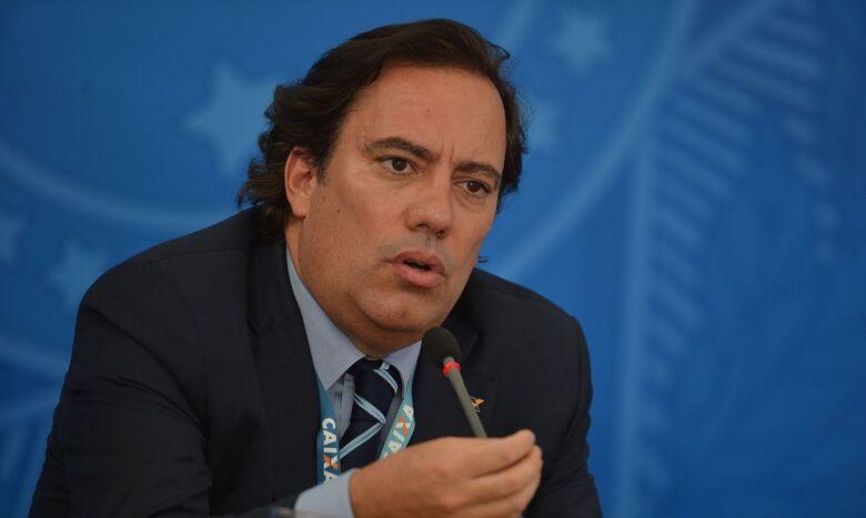 Governo começa a pagar auxílio emergencial de R$ 600 na quinta-feira - Crédito: Marcello Casal Jr./Agência Brasil
