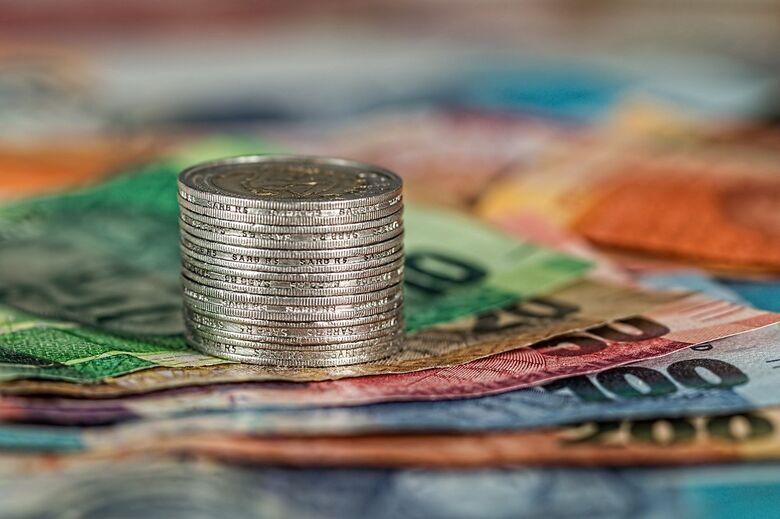 Dívidas são causa e consequência frequentes de violações dos direitos humanos, diz especialista da ONU - Crédito: Pixabay