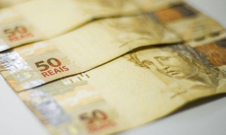 Confira pagamentos e tributos adiados ou suspensos durante pandemia - Crédito: Marcello Casal Jr./Agência Brasil