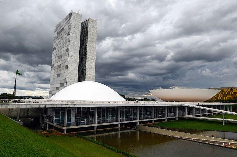Governo não consegue levar dinheiro a quem precisa, apontam senadores - Crédito: Roque de Sá/Agência Senado