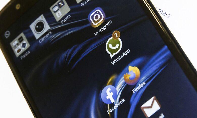 Aplicativo policial ajudará na identificação de carros roubados - Crédito: Marcello Casal Jr./Agência Brasil