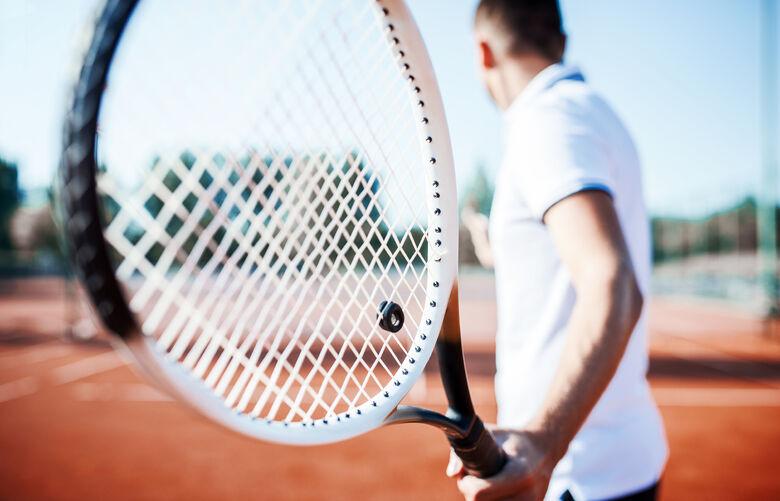 Covid-19: tenistas impactados financeiramente receberão ajuda -