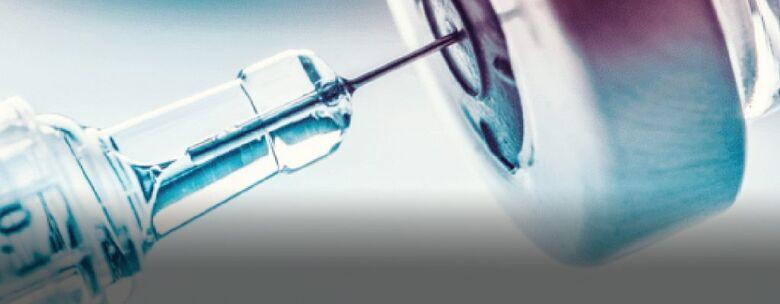 UNAIDS dá boas-vindas a nova ferramenta de prevenção de HIV - Crédito: UNAIDS