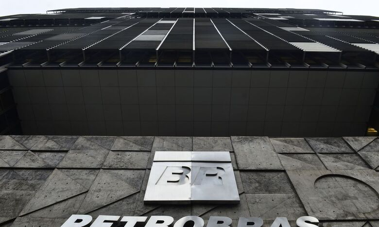 Petrobras divulga venda de participação em cinco empresas de energia - Crédito: Arquivo/Agência Brasil