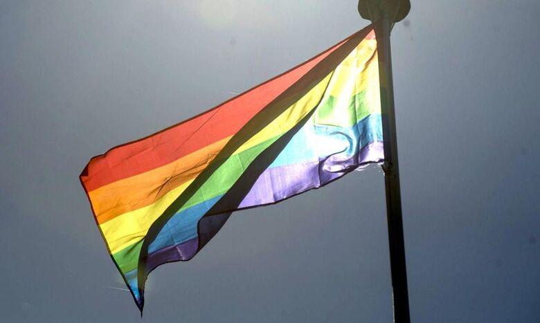Paradas Virtuais celebram Dia do Orgulho LGBTI - Crédito: Marcelo Camargo/Agência Brasil