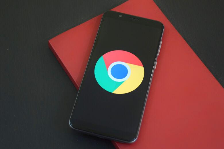 Usuários do Google Chrome são alvos de ataque cibernético -