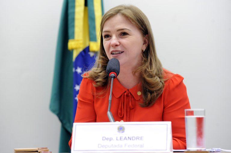 Projeto prevê auxílio de até R$ 100 milhões para abrigos de crianças e adolescentes por conta da pandemia - Crédito: Cleia Viana/Câmara dos Deputados
