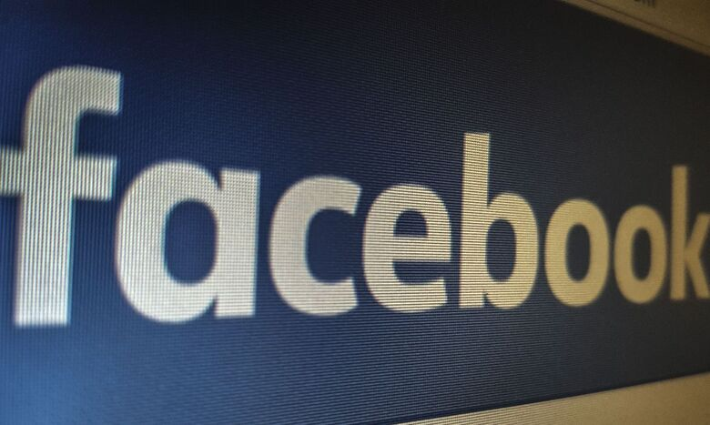 Facebook é a maior plataforma de notícias falsas, aponta pesquisa -