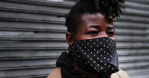 """""""Covid-19 é mais letal entre negros e subnotificações mascaram o racismo"""" -"""