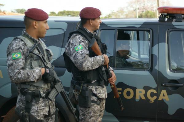(Foto: Divulgação) -