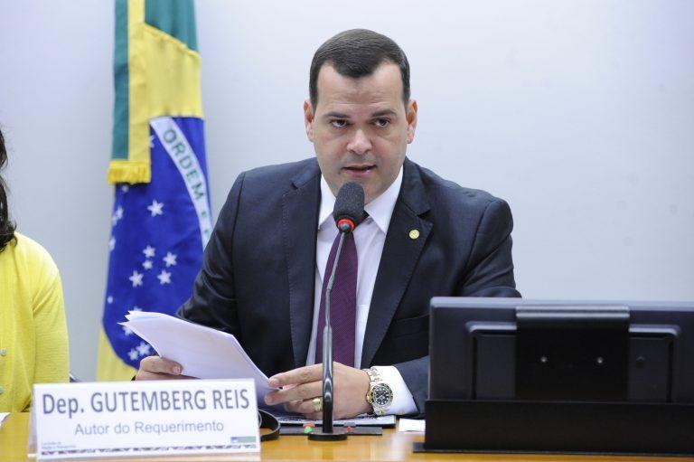 Projeto determina divulgação de fotos de pacientes não identificados - Crédito: Cleia Viana/Câmara dos Deputados