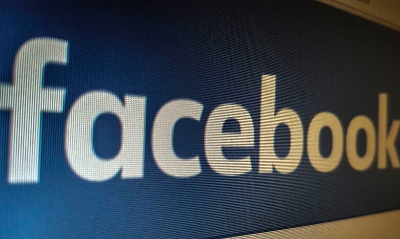 Empresas boicotam publicidade no Facebook por discurso de ódio - Crédito: Marcello Casal Jr./Agência Brasil