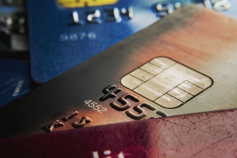 Redução do IOF sobre operações de crédito é prorrogada até outubro - Crédito: Banco de Imagens