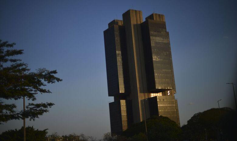Banco Central anuncia lançamento da nota de R$ 200 - Crédito: Arquivo/Marcello Casal Jr./Agência Brasil