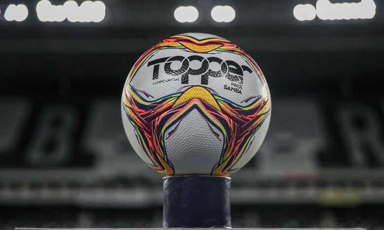 Fluminense e Botafogo se enfrentam hoje pela semifinal da Taça Rio - Crédito: Lucas Merçom/Fluminense FC