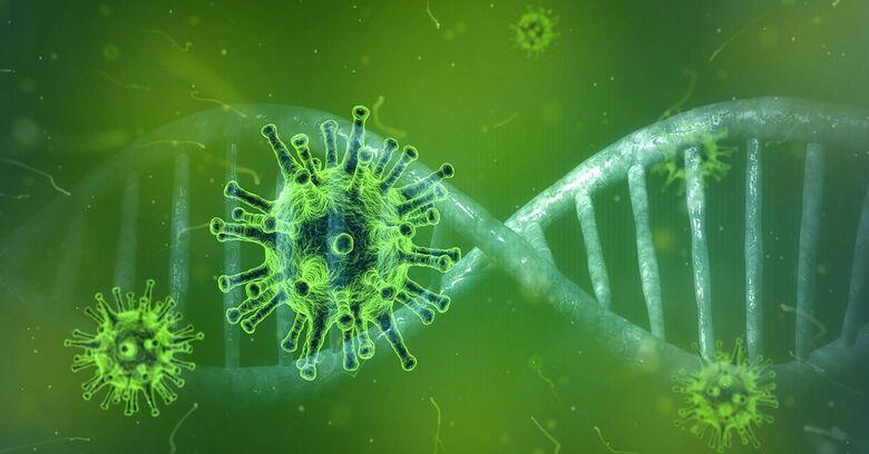 Com o Painel Mais Saúde, Governo divulga informações do cenário da pandemia no Estado -