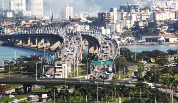 Mais de 200 médicos de Santa Catarina assinam carta aberta e exigem prevenção imediata com cloroquina -