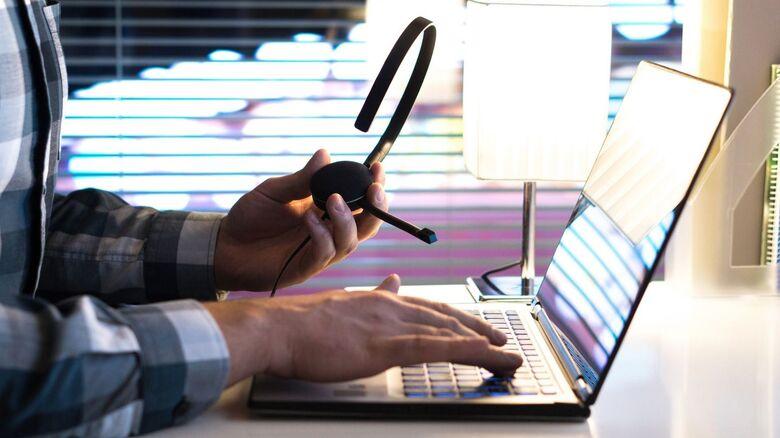 70% das pessoas gostariam de continuar no home office, aponta estudo -