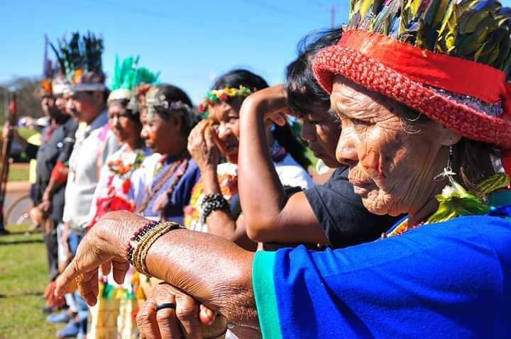 Servidores do Samu e Bombeiros viram réus acusados de racismo na Reserva - Crédito: Arquivo