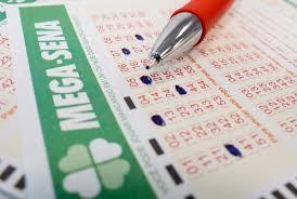Mega-Sena acumula e próximo sorteio deve pagar R$ 33 milhões -
