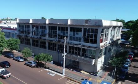 Câmara de Dourados discute LDO 2021 durante audiência pública nesta quinta-feira - Crédito: Arquivo