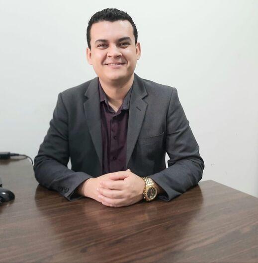 Advogado Eduardo Monteiro -