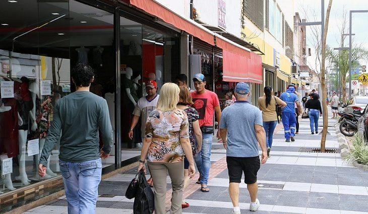 Mato Grosso do Sul registra 873 empresas abertas em julho, maior número em 20 anos -