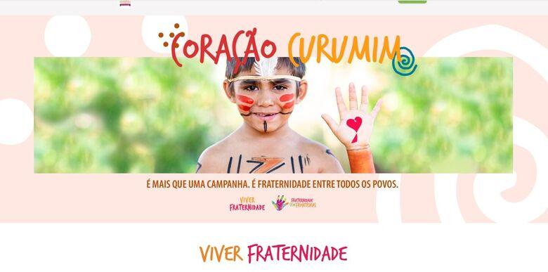 ONG lança campanha para ajudar comunidades indígenas de MS, MT e do Paraguai -
