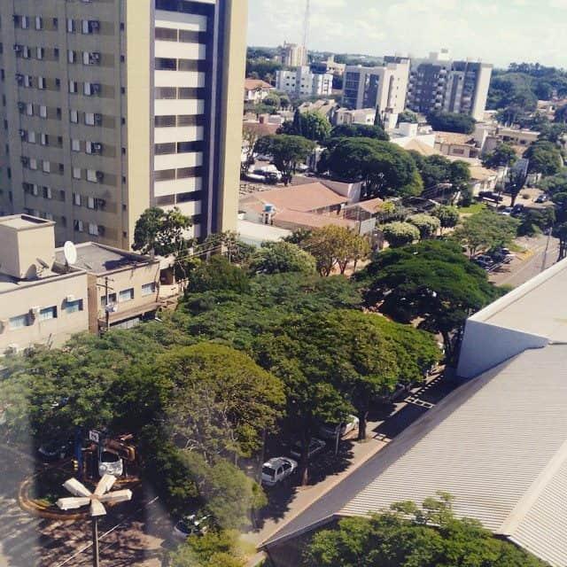 De 4618 casos de covid-19, Dourados tem 453 pessoas com vírus ativo - Crédito: Nathana Pereira/O Progresso