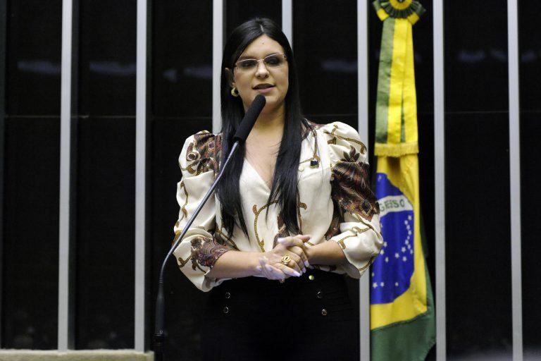 Projeto estabelece limite de corante em alimento industrializado - Crédito: Cleia Viana