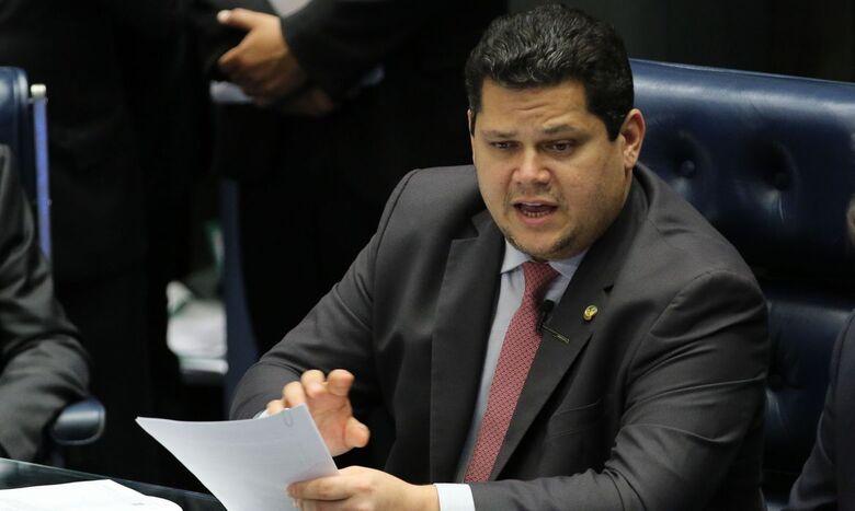 Congresso promulga MP que regulamenta auxílio a setor cultural - Crédito: Fabio Rodrigues Pozzebom/Arquivo/Agência Brasil