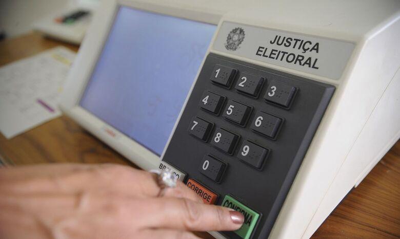 Foto: Fábio Pozzebom/Agência Brasil -