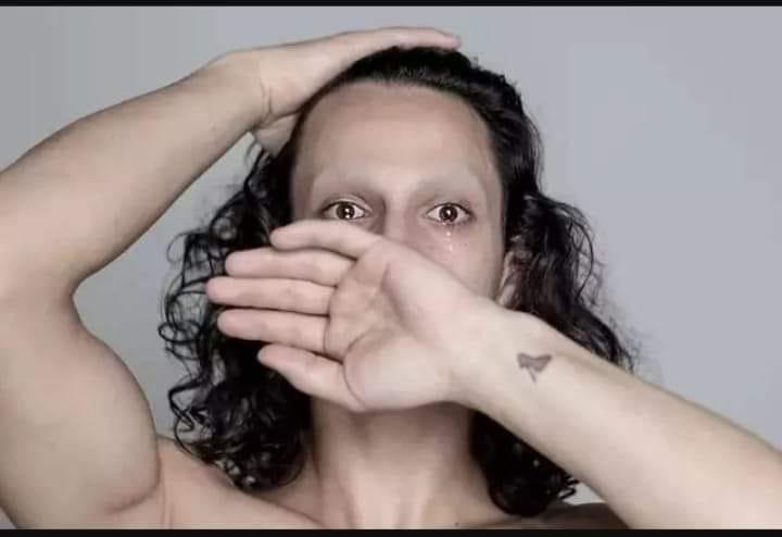 Mulher trans, ex-moradora de Dourados é encontrada morta na capital - Crédito: Fotos: Arquivo/reprodução
