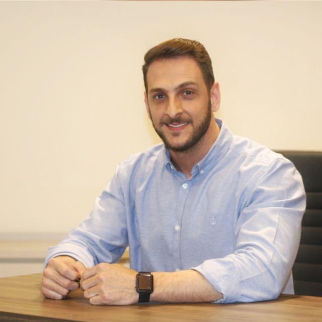 Psicólogo Renan Pretti -