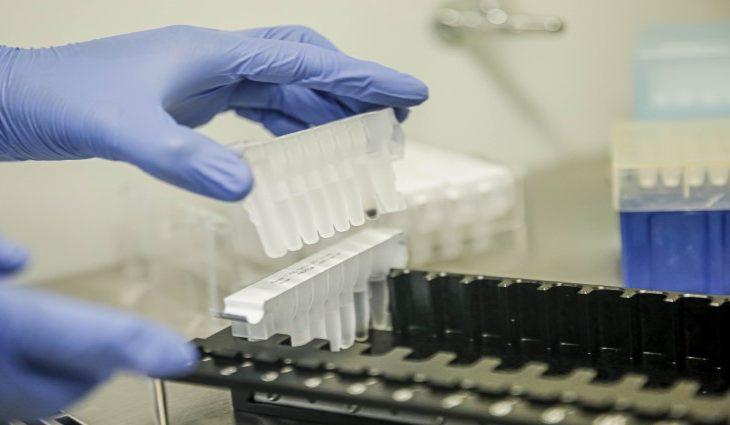 Dourados registrou 58 novos casos de covid nas últimas 24h -