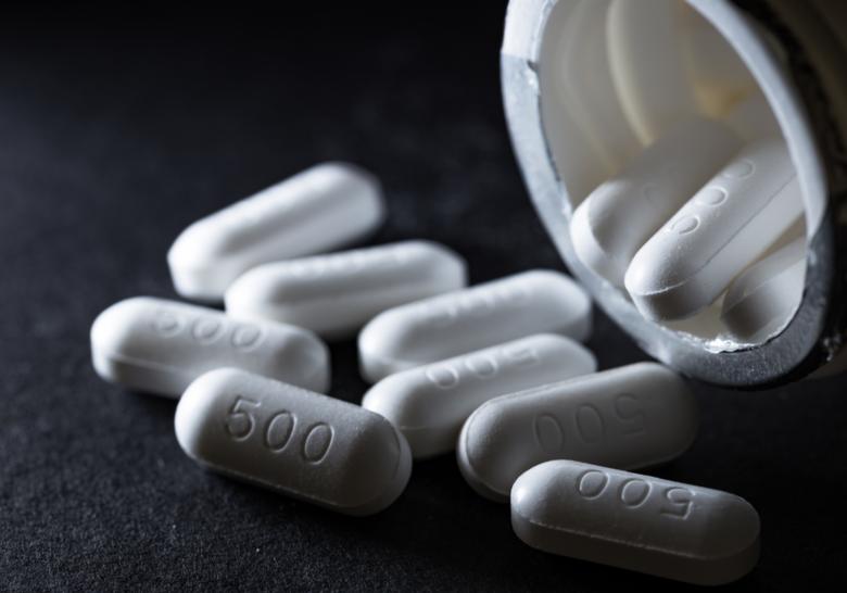 Farmácia de Manipulação não pode elaborar medicamentes anorexígenos -