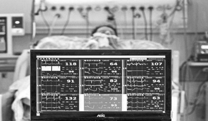 Mulher de 83 anos morre e Dourados registra 84 novos casos nas últimas 24h - Crédito: Saul Schramm