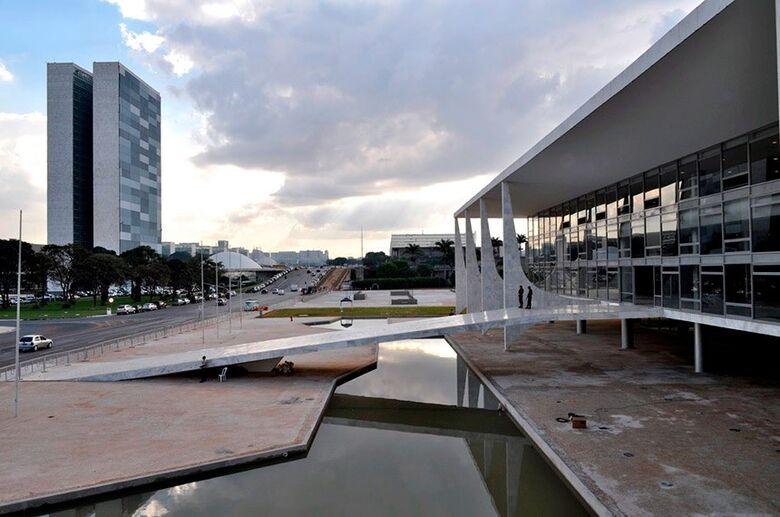 Brasil chega à milésima medida provisória em 20 anos - Crédito: Foto: Thiago Melo/Flickr