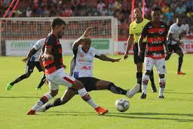 Federação define protocolo para jogos do Estadual e Série D do Brasileiro - Crédito: Divulgação