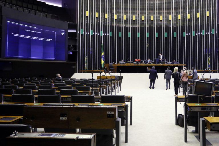 Câmara pode votar na semana que vem modificações no Código de Trânsito - Crédito: Najara Araujo/Câmara dos Deputados   Fonte: Agência Câmara de Notícias