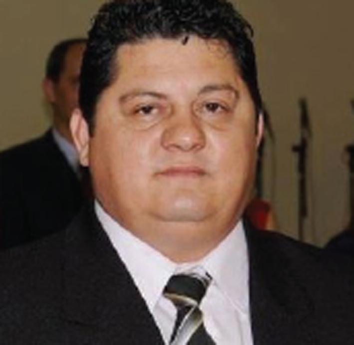 Jeferson Bezerra defende devolução da gestão plena de saúde - Crédito: Divulgação