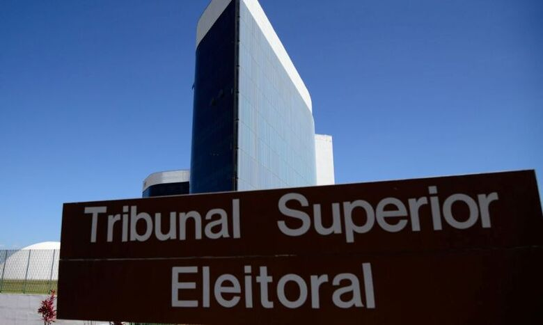 Eleições 2020: termina hoje prazo para pedir registro de candidatura - Crédito: Marcello Casal Jr/Agência Brasil