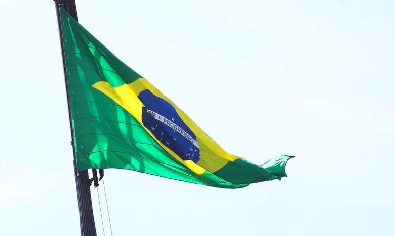 Hoje é dia: confira os principais fatos e datas de 6 a 12 de setembro - Crédito: Valter Campanato/Agência Brasil