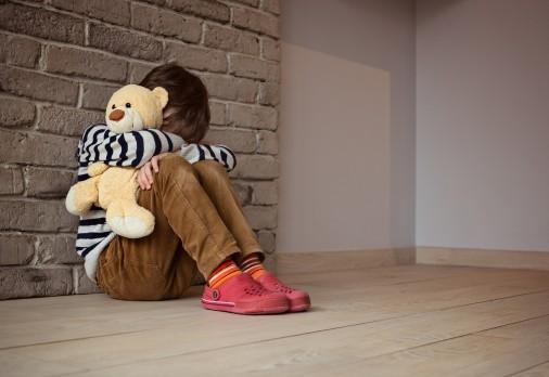 CIJ lançará livro de prevenção ao abuso sexual infantil -