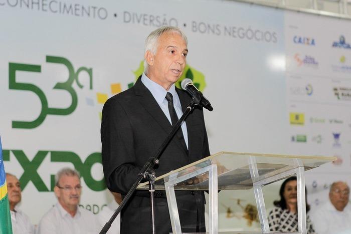 Com chapa única, Sindicato Rural de Dourados realiza eleição no domingo -