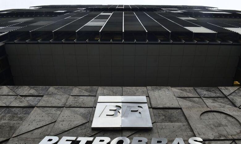 Petrobras assina acordo para compra da plataforma P-71 - Crédito: Arquivo/Agência Brasil